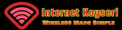 Internet Kayseri – Wireless Made Simple